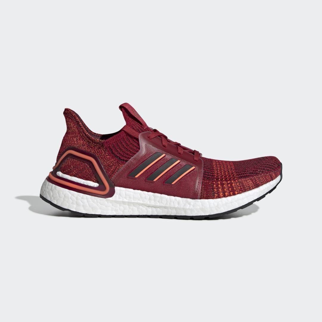adidas Ultra Boost 19 G27509 01