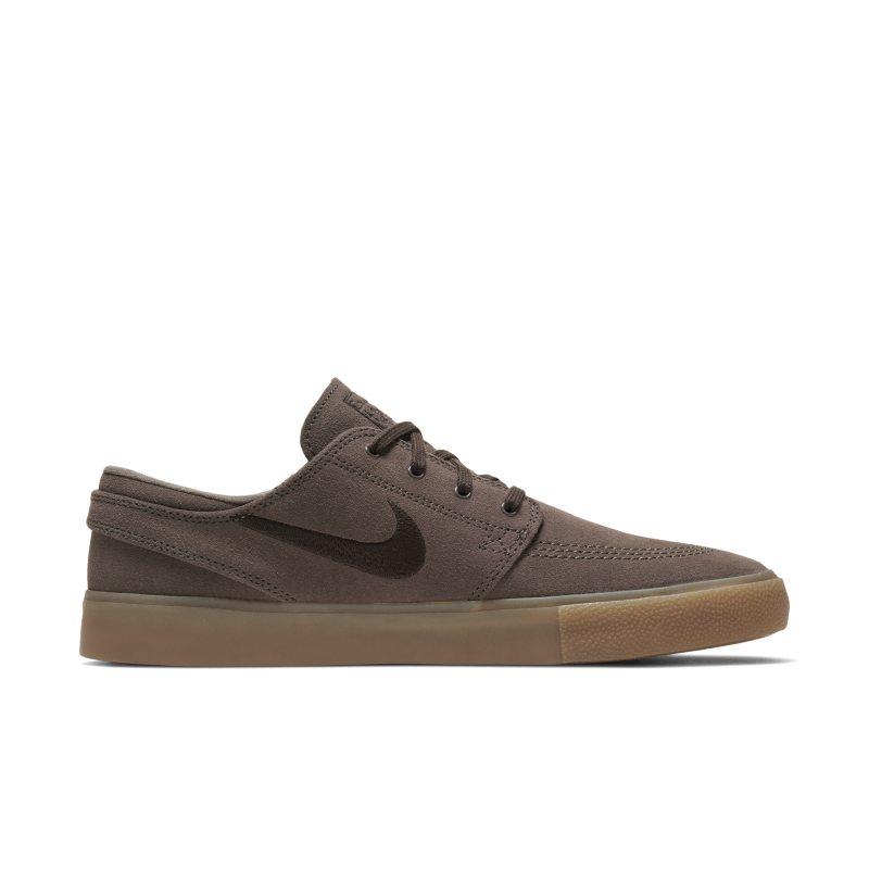 Nike SB Zoom Stefan Janoski RM AQ7475-012 03