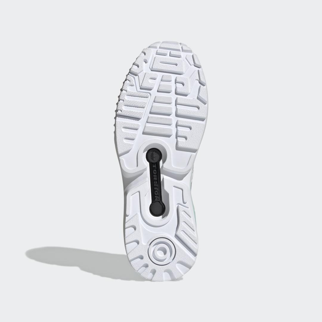 adidas ZX Wavian Q46110 03