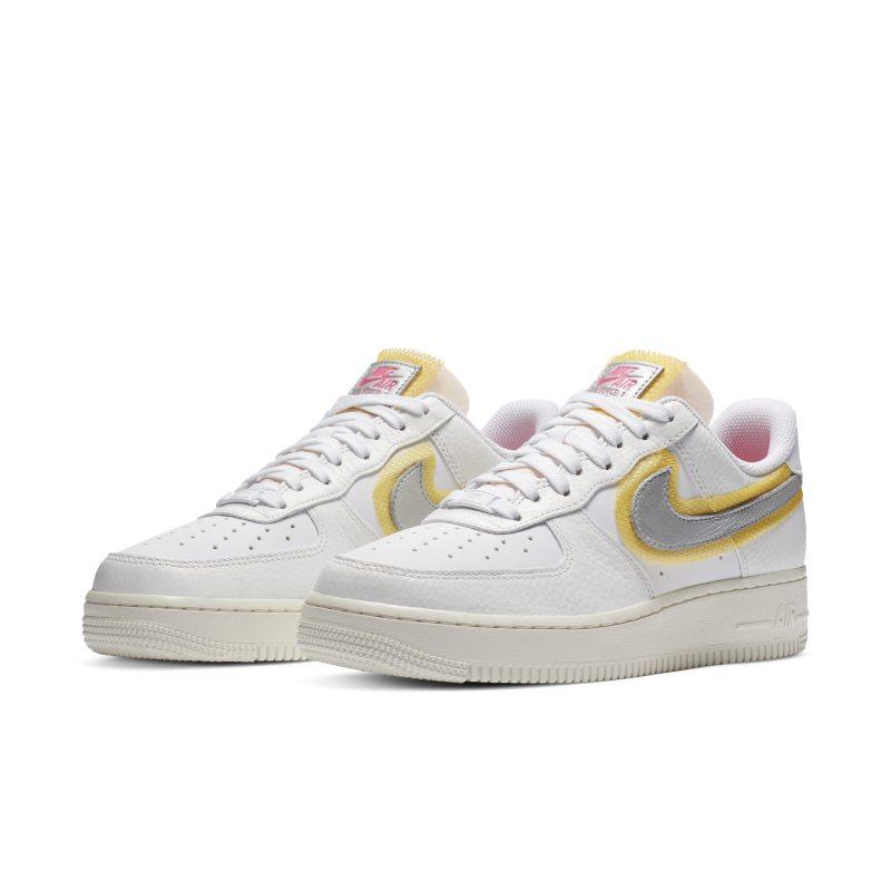 Nike Air Force 1 '07 CZ8104-100 02
