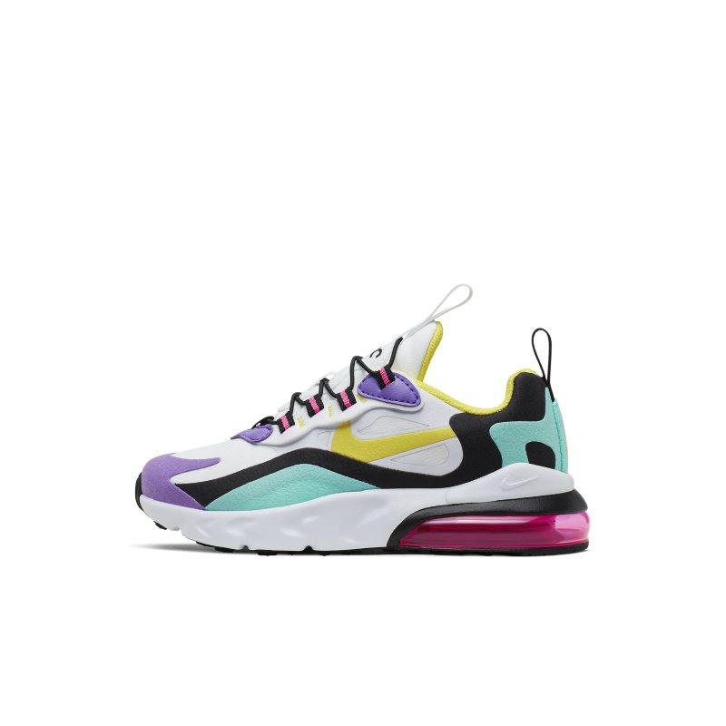 Nike Air Max 270 RT BQ0102-101 01