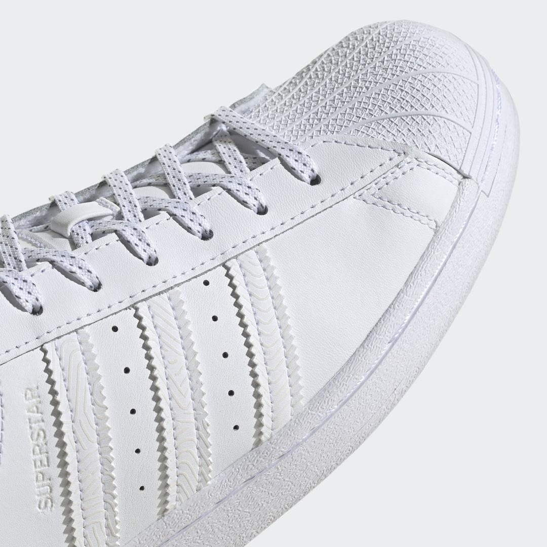 adidas Superstar H00201 05