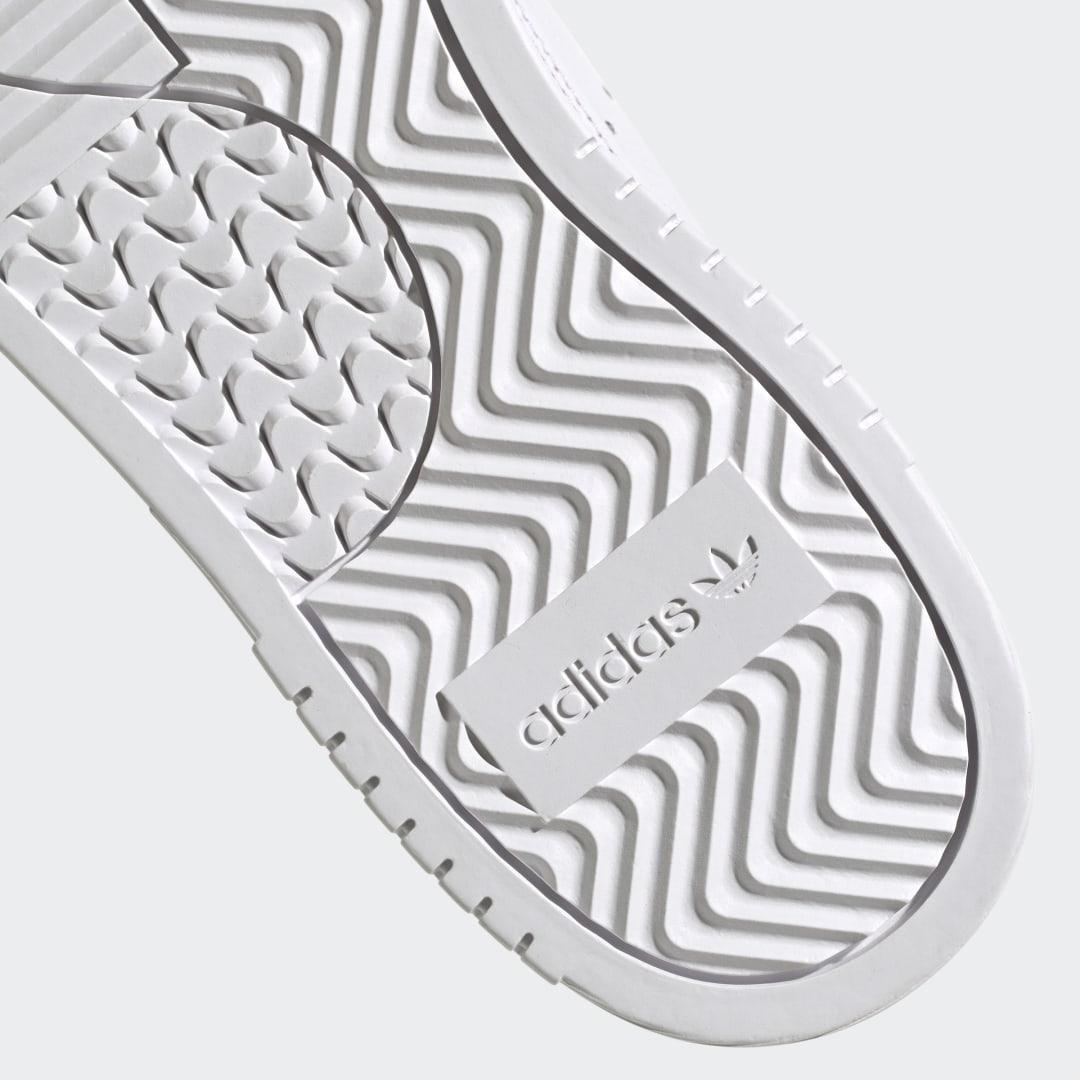 adidas Supercourt FU9741 05