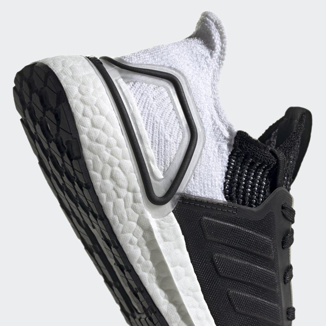 adidas Ultra Boost 19 B75879 05