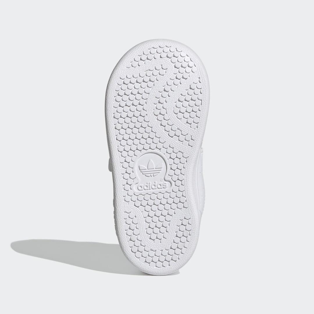 adidas Stan Smith FX7533 03