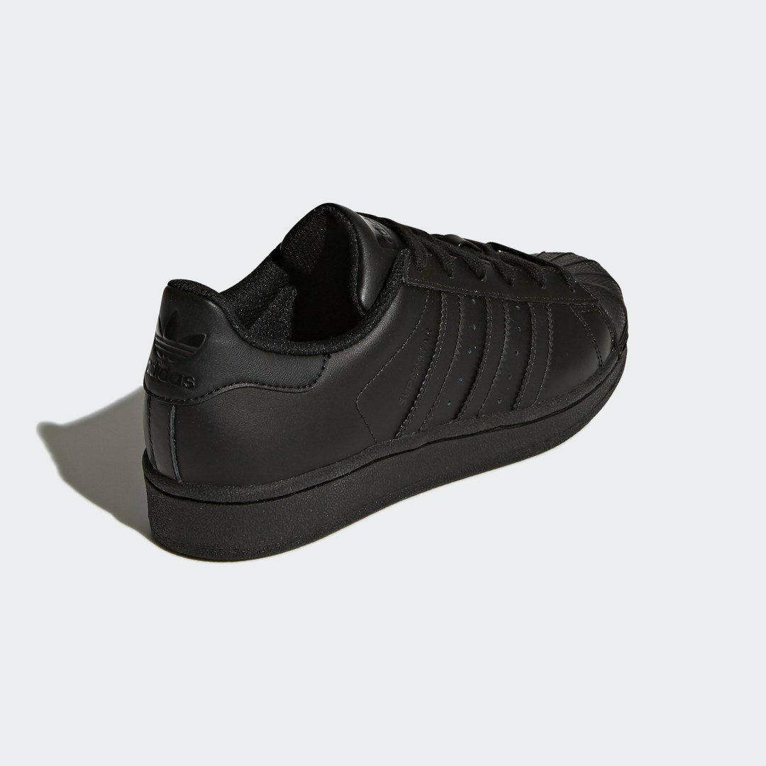 adidas Superstar Foundation B25724 02