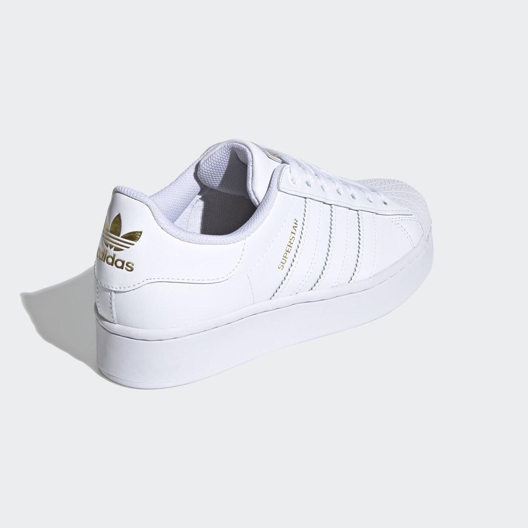 adidas Superstar Bold FV3334 02