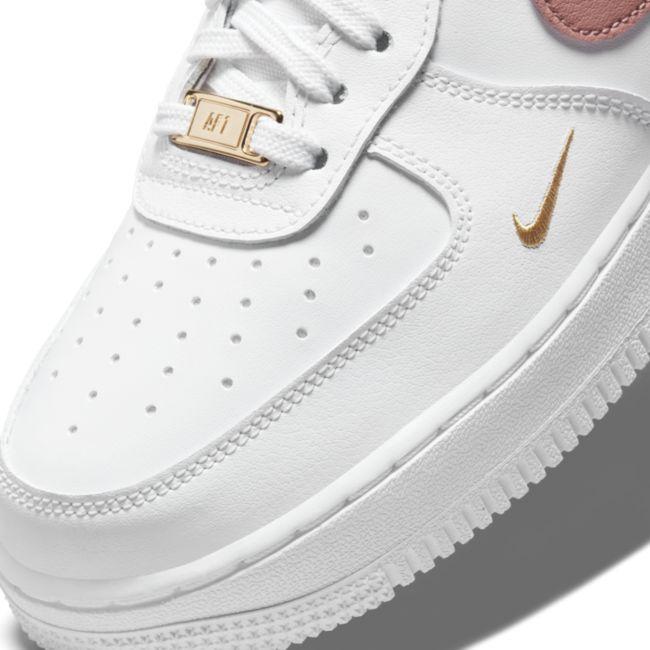 Nike Air Force 1 '07 Essential CZ0270-103 03