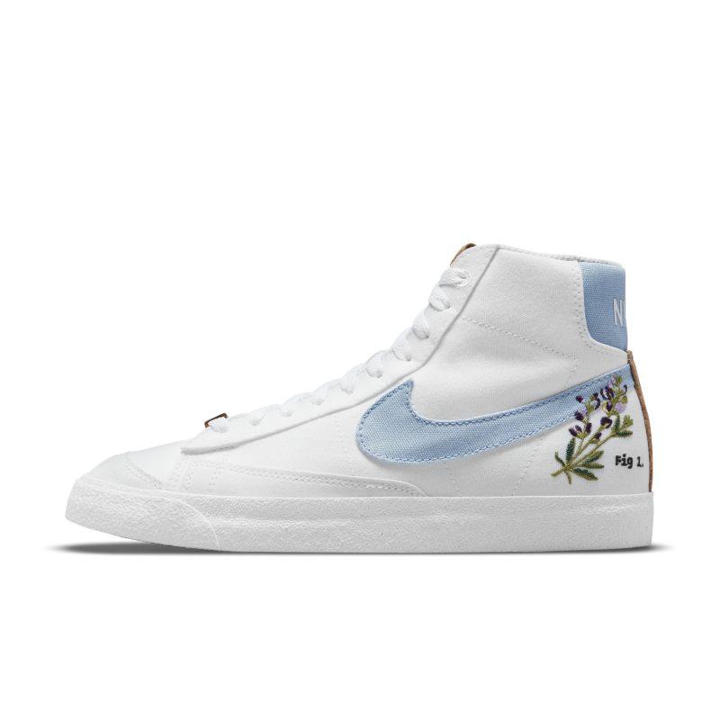 Nike Blazer Mid '77 SE DC9265-100 01