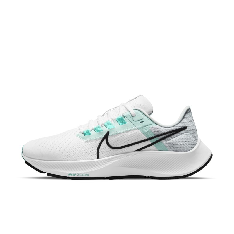Nike Air Zoom Pegasus 38 CW7358-102 01