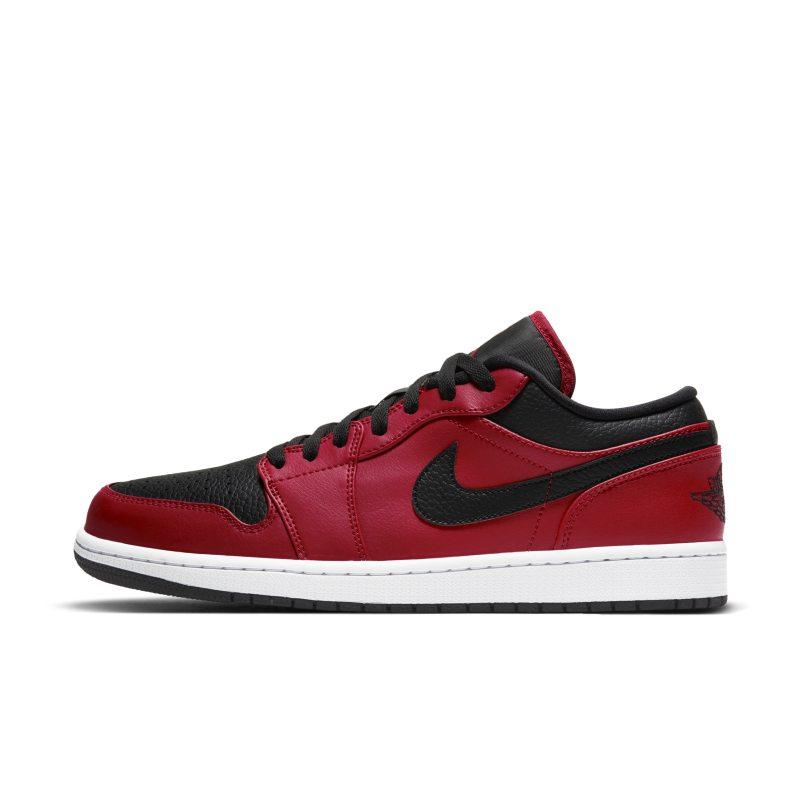 Jordan 1 Low 553558-605 01