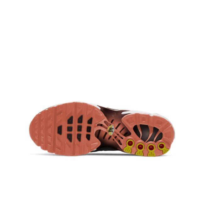 Nike Air Max Plus CD0609-014 02
