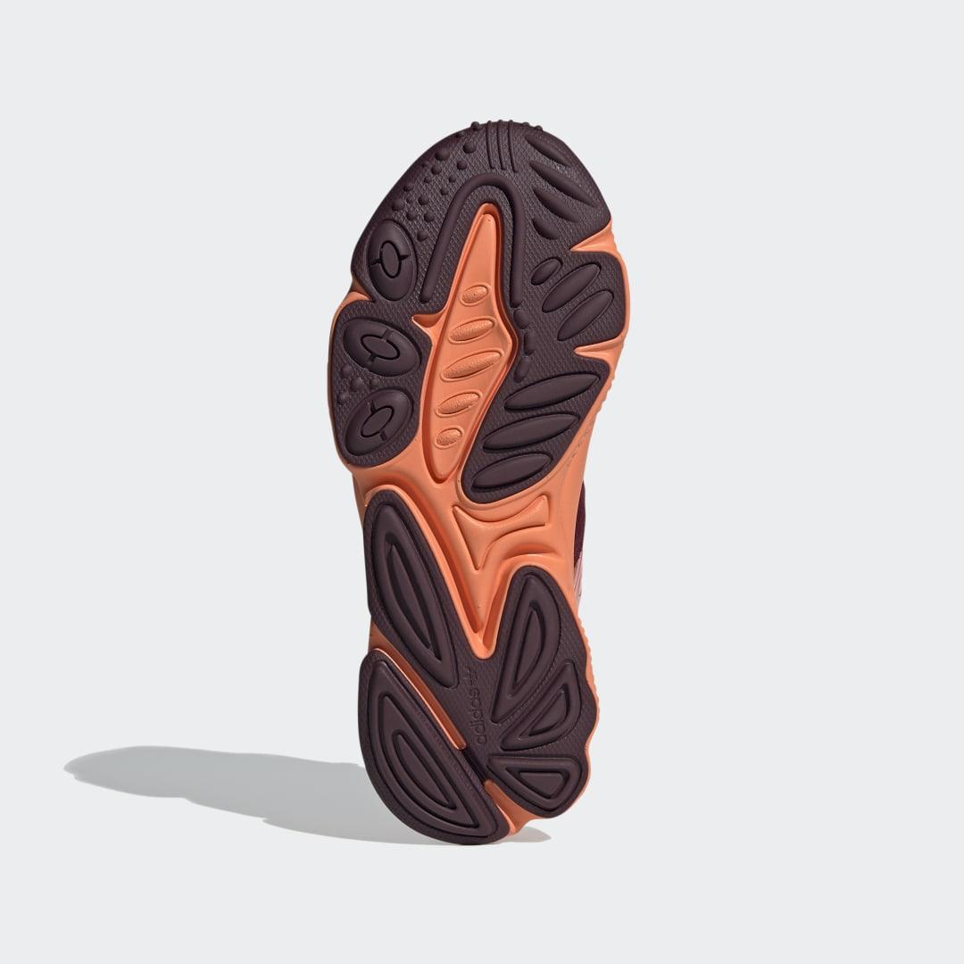adidas Ozweego Plus H01567 03