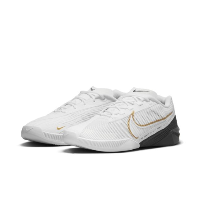 Nike React Metcon Turbo CT1249-170 04