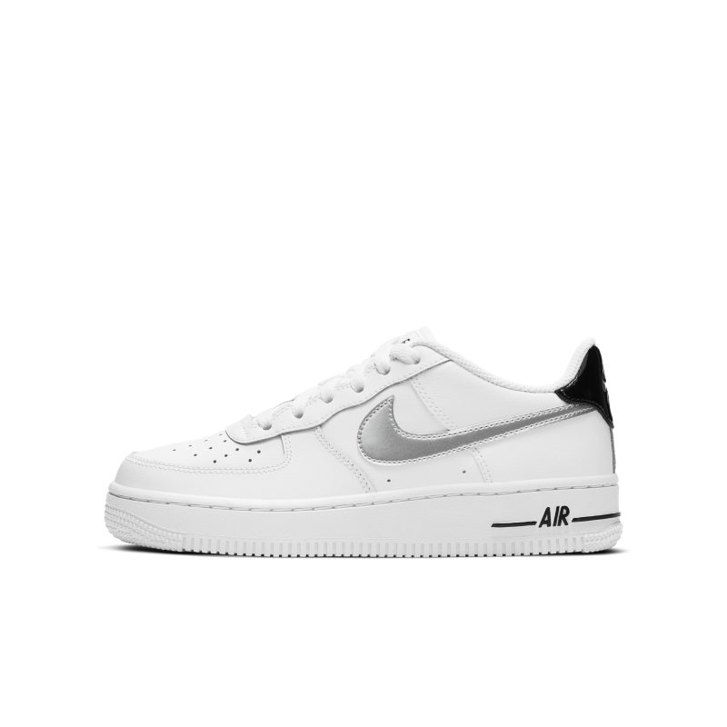 Nike Air Force 1 CZ4206-100