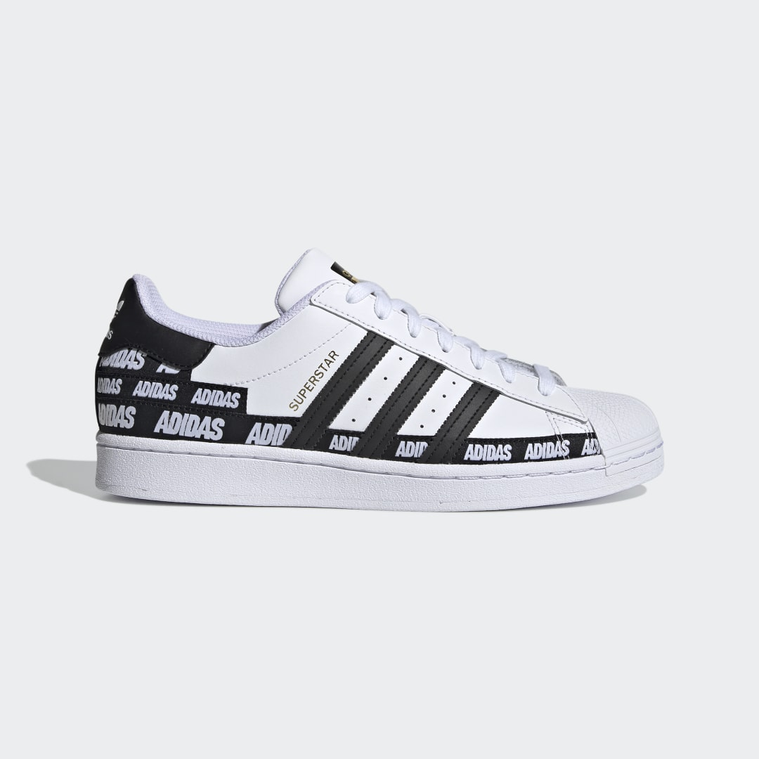 adidas Superstar FX5558 01