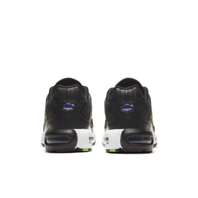 Nike Air Max Plus EOI DA5561-001 04