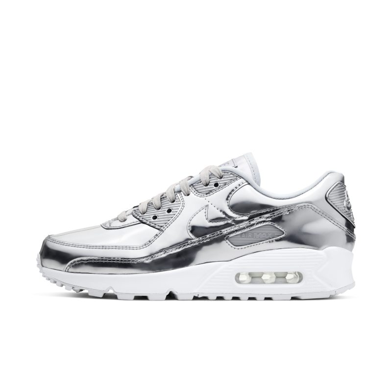 Nike Air Max 90 SP CQ6639-001 01