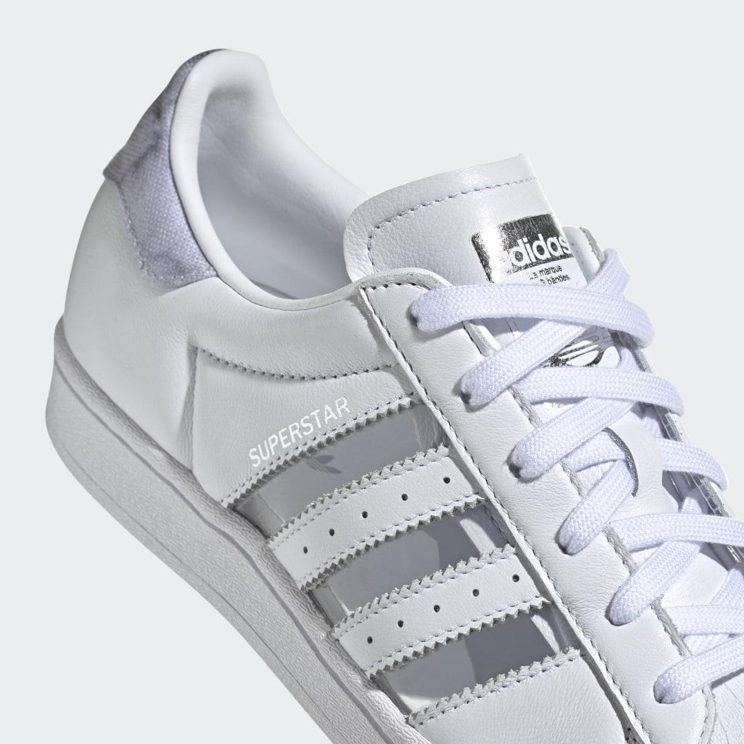 adidas Superstar FX6069 05