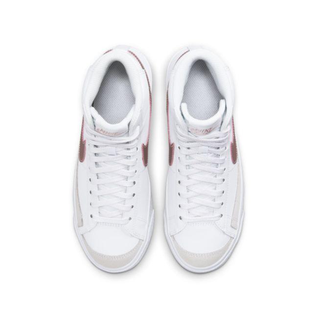 Nike Blazer Mid '77 DA4086-105 02