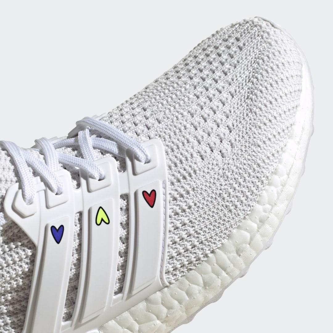 adidas Ultra Boost 4.0 DNA GZ9232 04