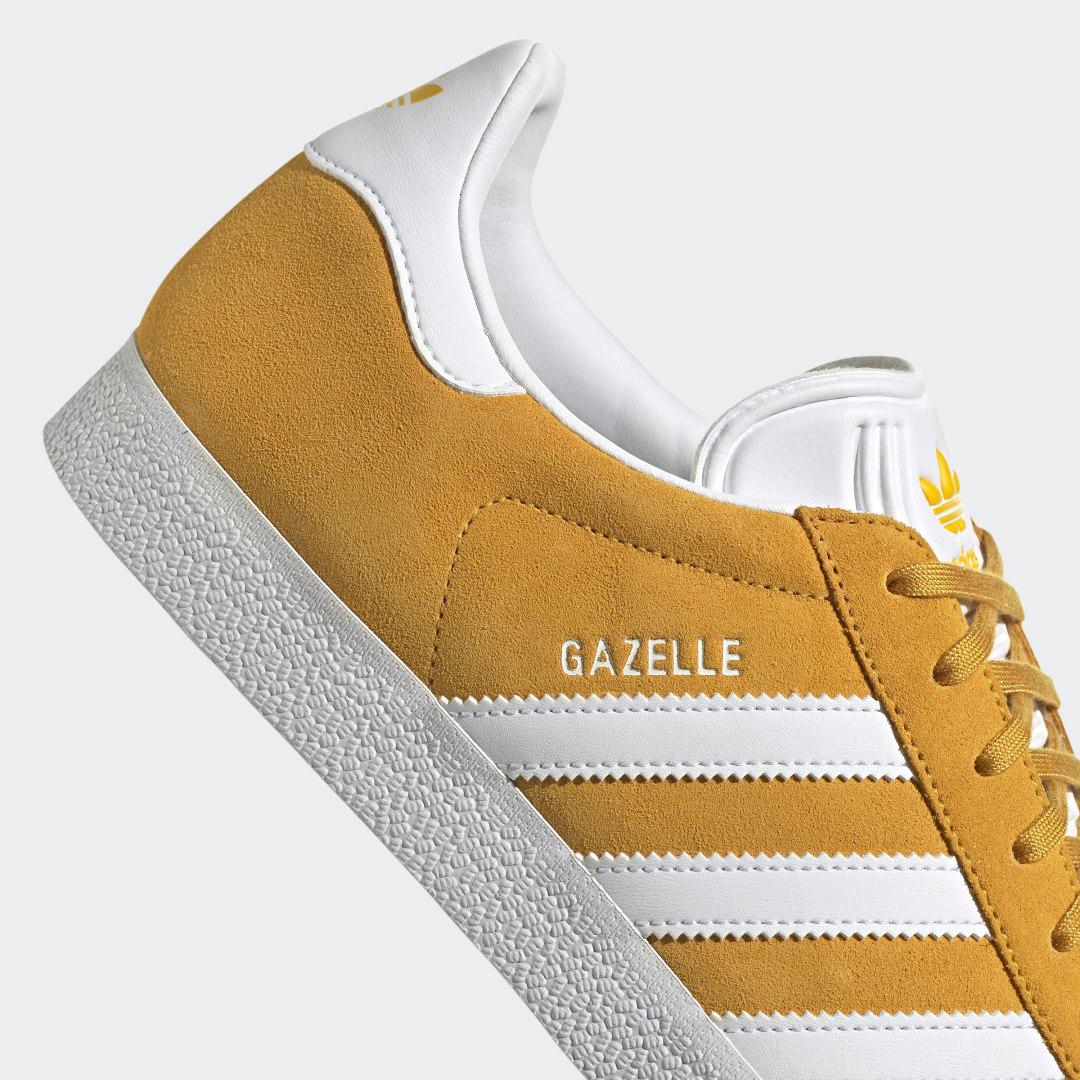 adidas Gazelle FX5497 05
