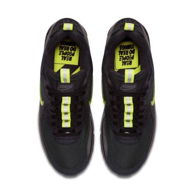 Nike Air Max 90 BSMNT CU5967-001 02
