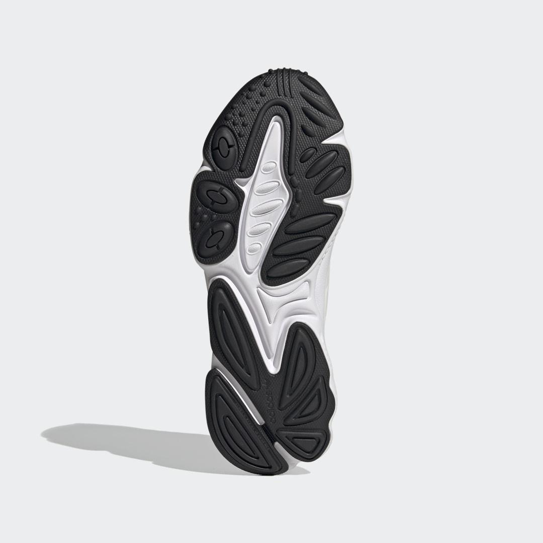 adidas Ozweego Celox GZ7278 03