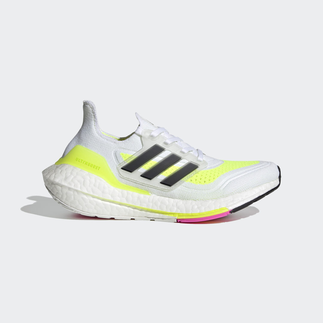adidas Ultra Boost 21 FZ2929 01