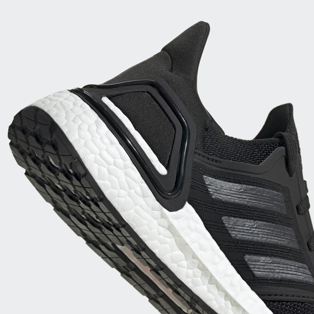 adidas Ultra Boost 20 EG0714 05
