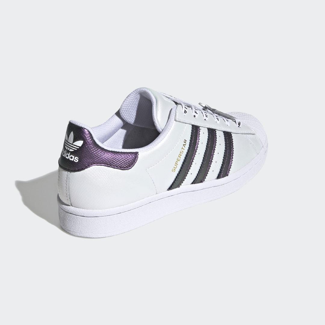 adidas Superstar FV3396 02