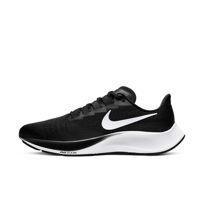 Nike Air Zoom Pegasus 37 BQ9646-002 01