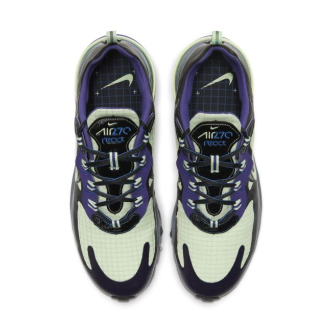 Nike Air Max 270 React CT1617-001 02