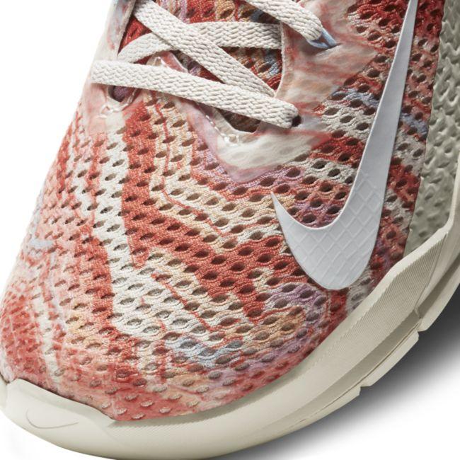 Nike Metcon 6 DJ3076-064 04