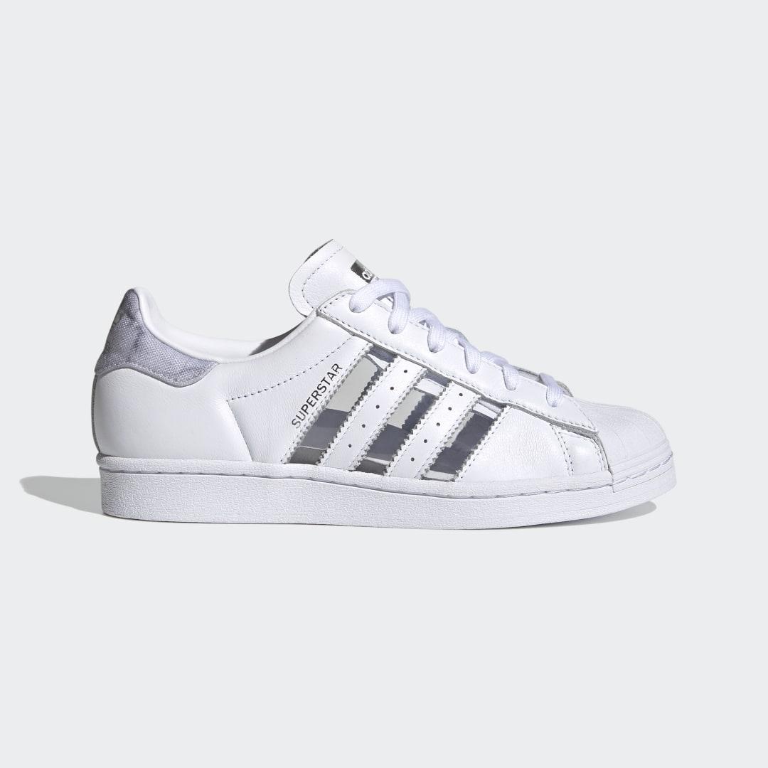 adidas Superstar FX6069 01