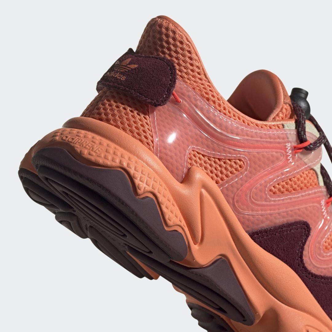 adidas Ozweego Plus H01567 05