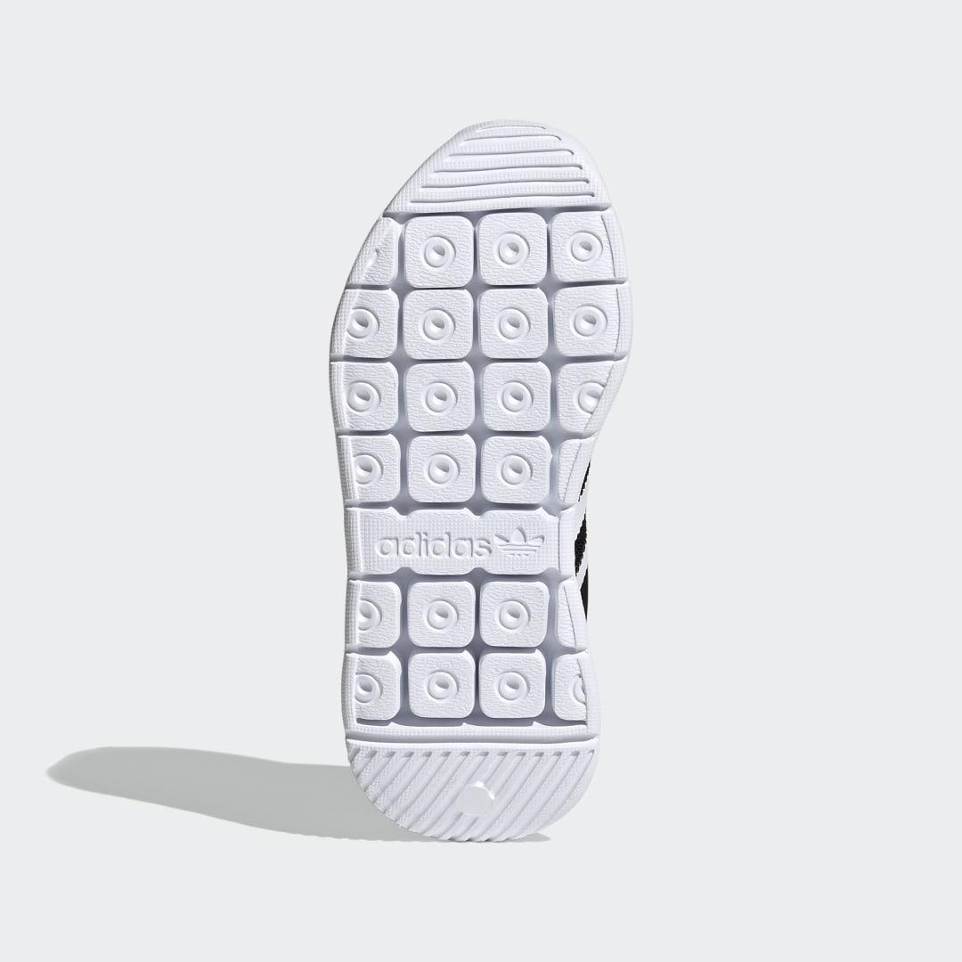 adidas ZX 360 FX4936 03