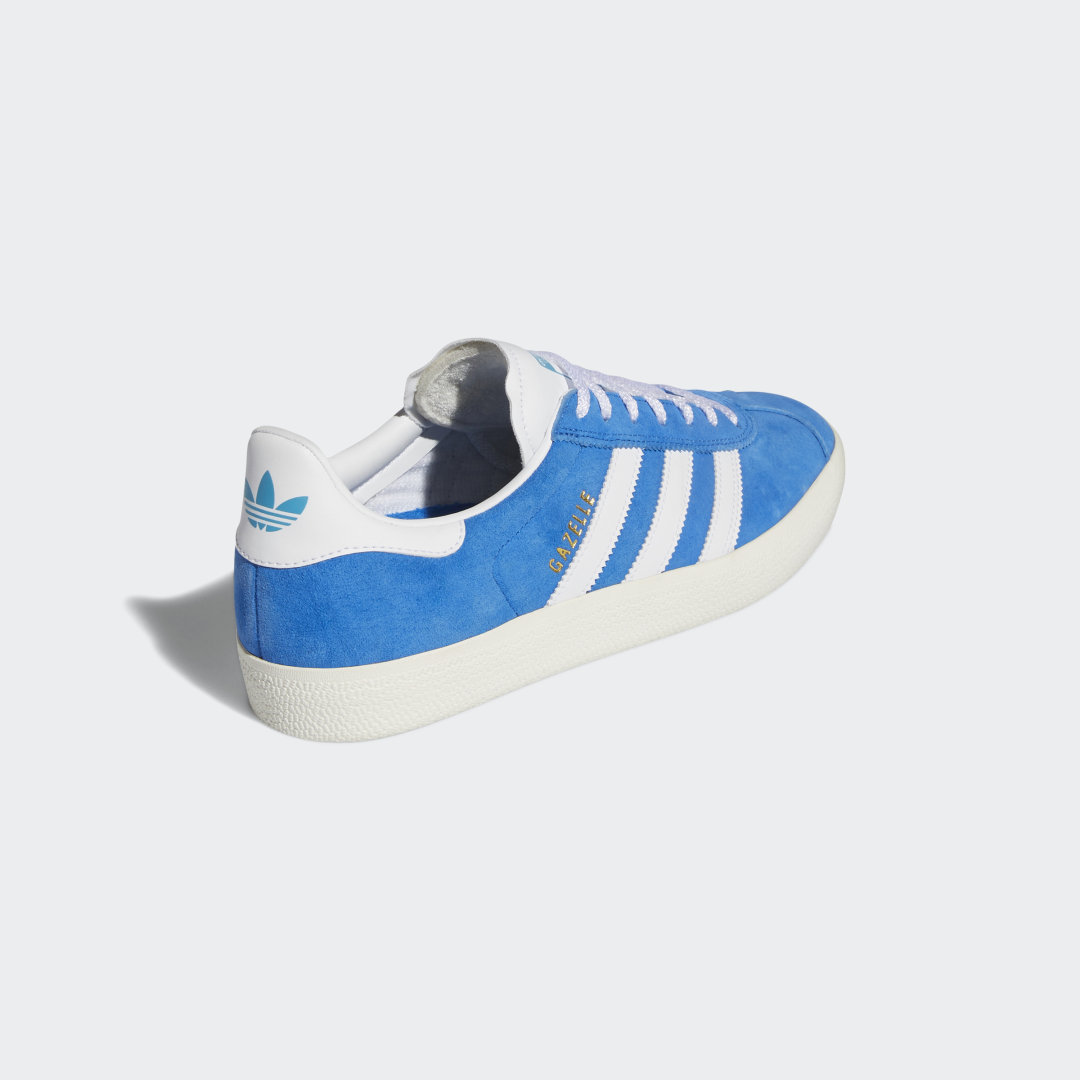adidas Gazelle ADV FY0485 02