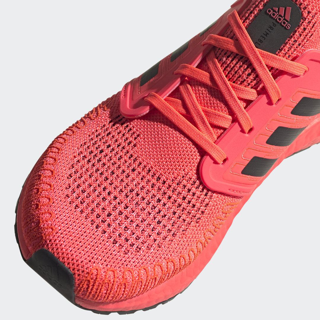 adidas Ultra Boost 20 FW8728 04