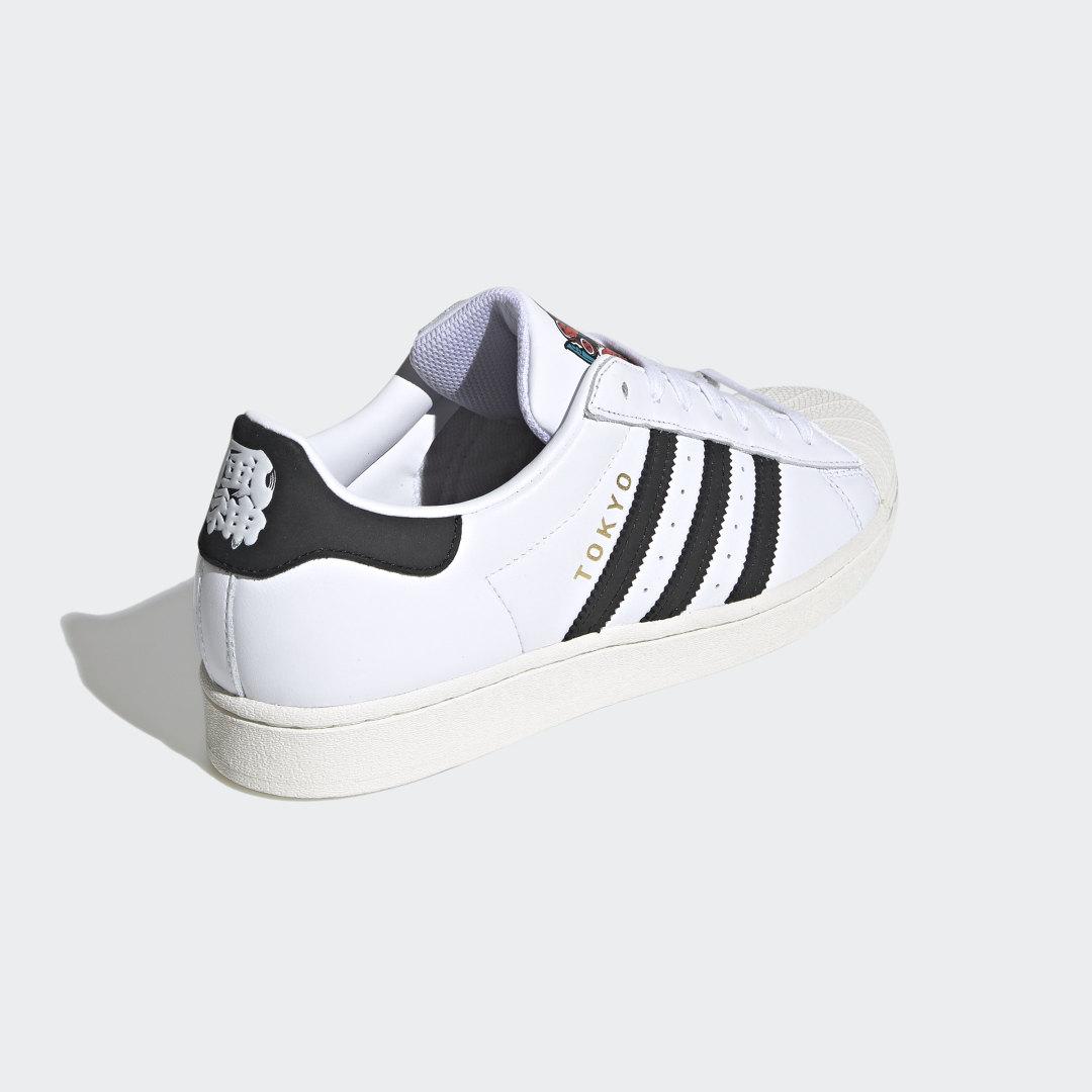 adidas Superstar FY6733 02