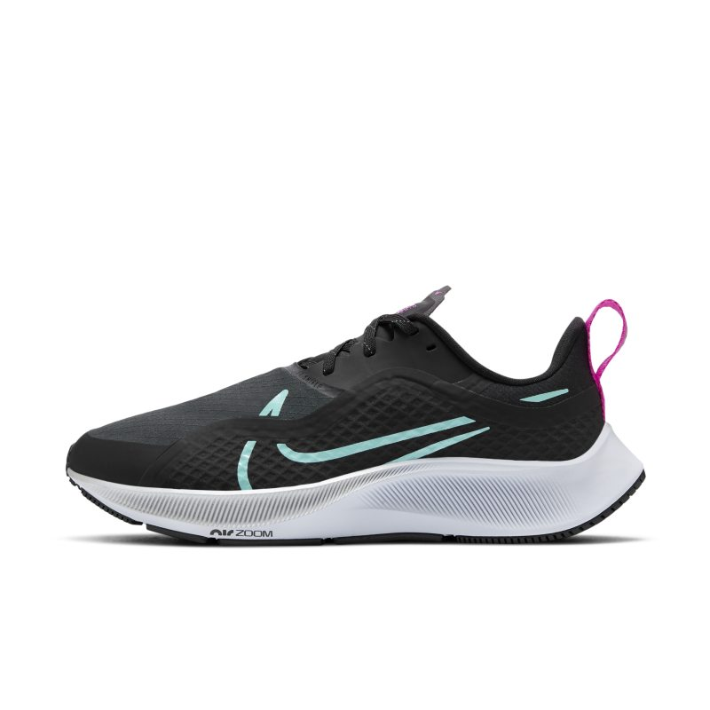 Nike Air Zoom Pegasus 37 Shield CQ8639-003 01