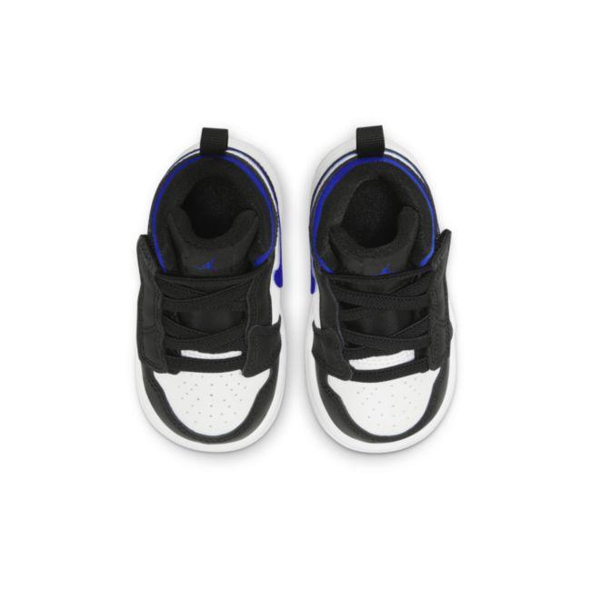 Jordan 1 Mid AR6352-140 02