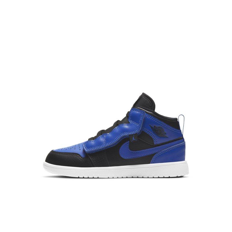 Jordan 1 Mid AR6351-077 01