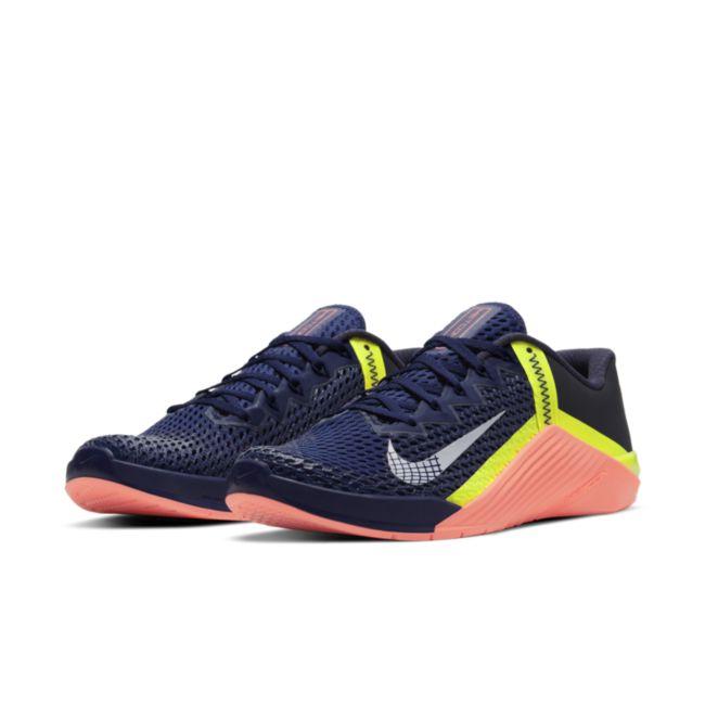 Nike Metcon 6 CK9388-400 02