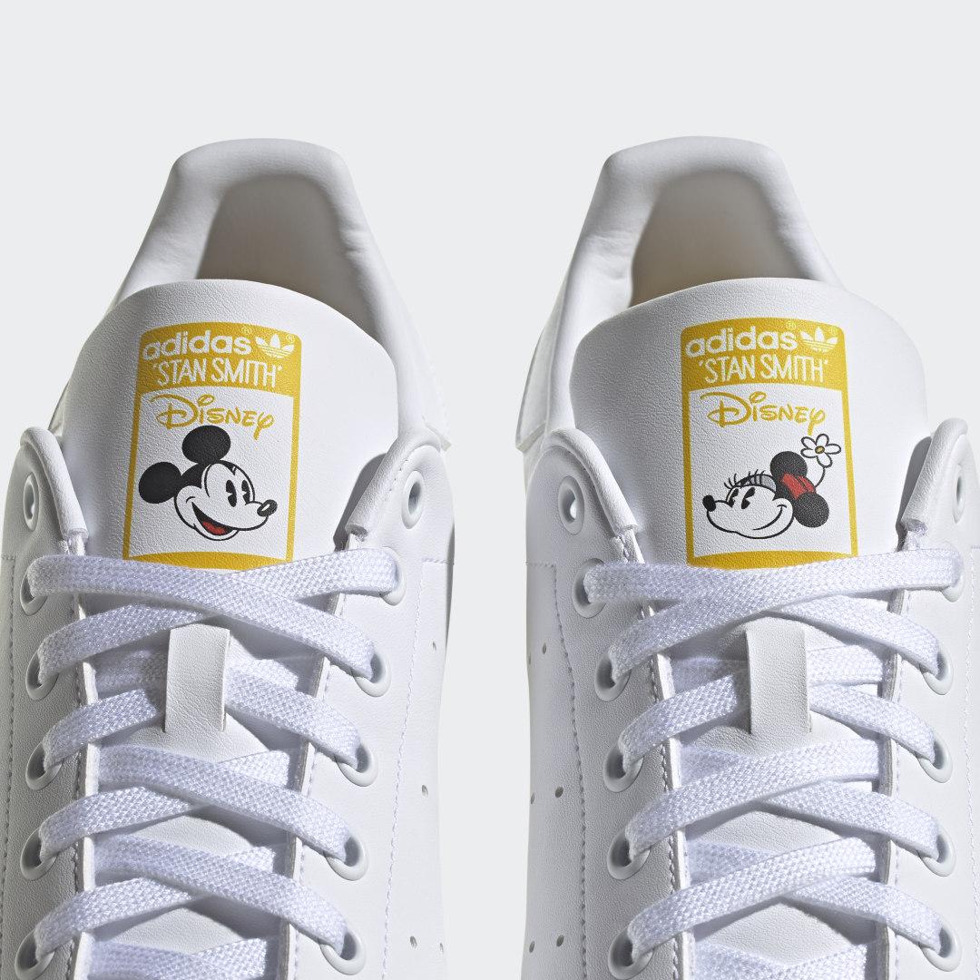 adidas Stan Smith GW2255 04