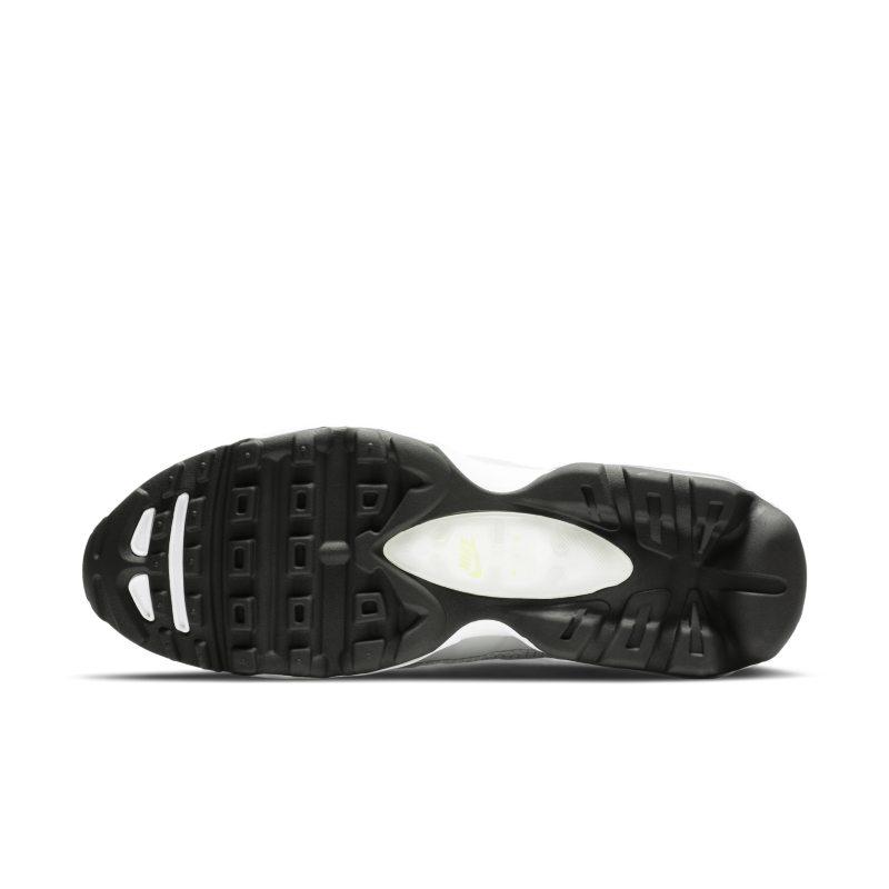 Nike Air Max 95 CZ7551-001 04