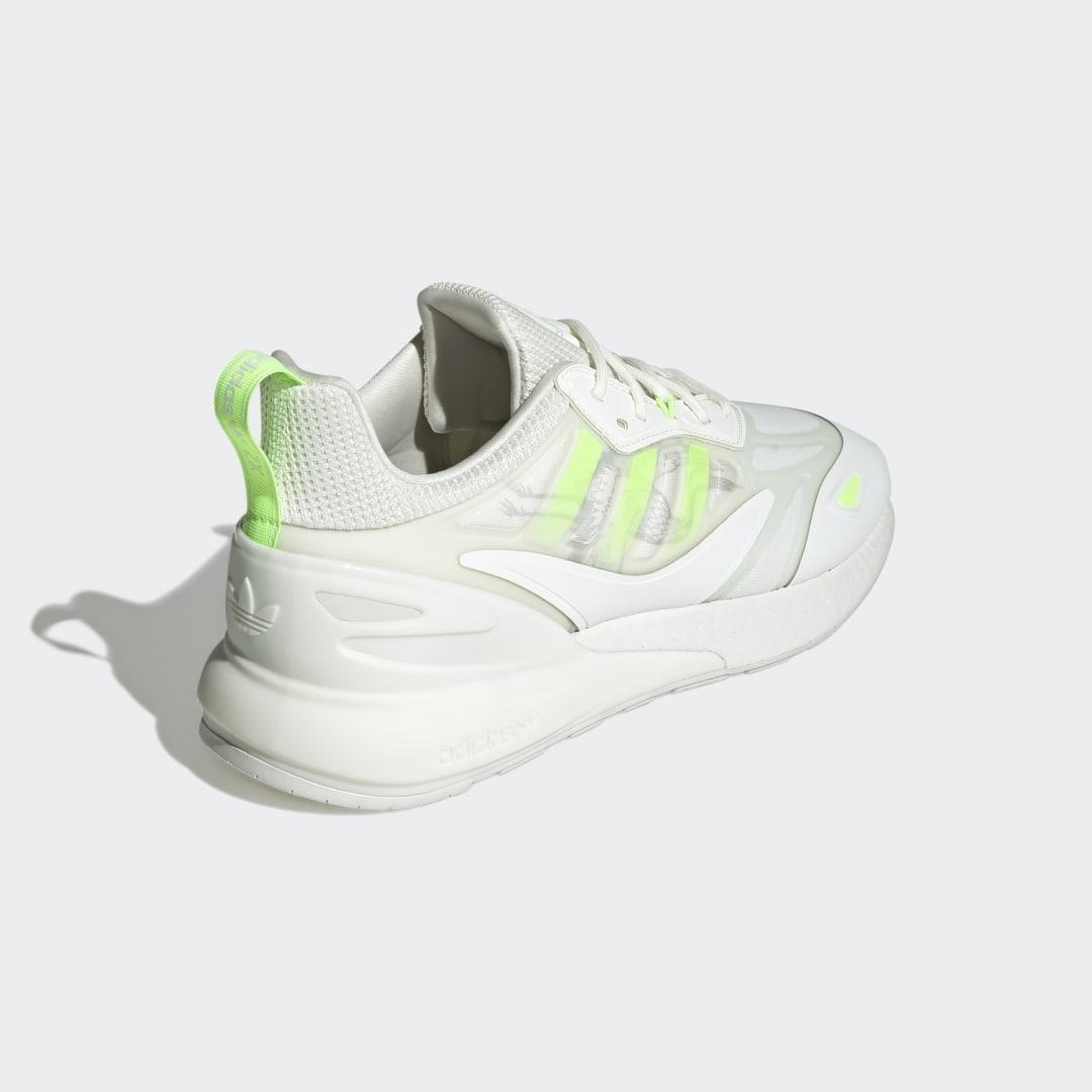 adidas ZX 2K Boost 2.0 GY3494 02