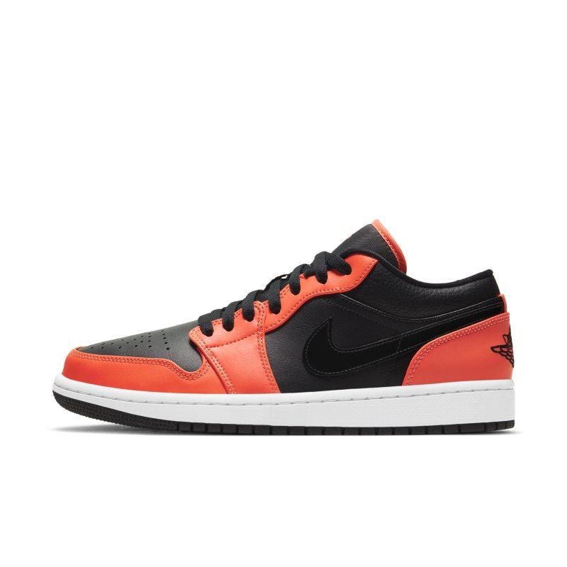 Jordan 1 Low SE CK3022-008 01