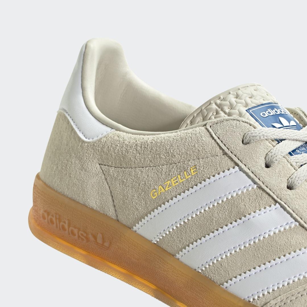 adidas Gazelle EF5755 05