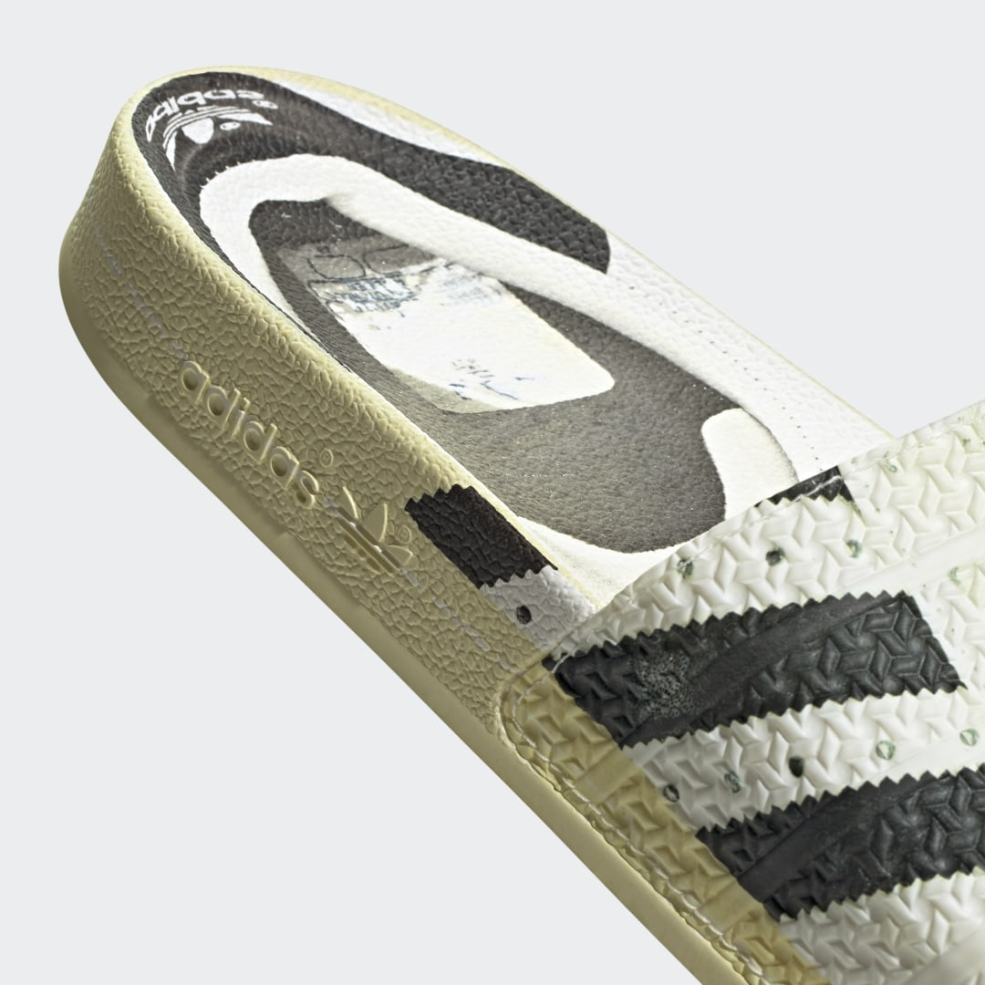 adidas Adilette Superstar FW6093 05